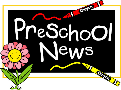 Preschool Enrollment Information